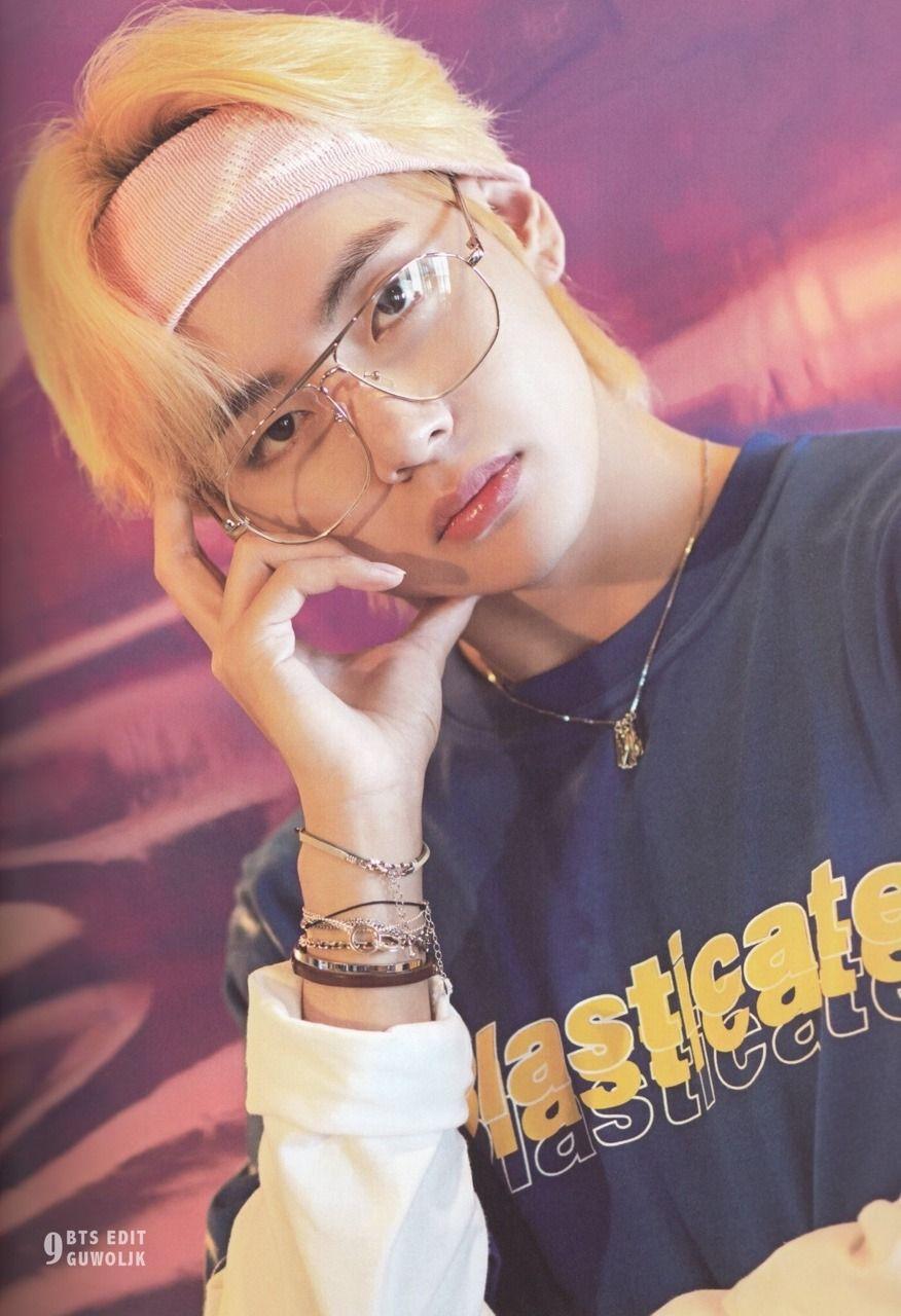 bts | Tumblr | Kim Taehyung | Bts taehyung, Taehyung, V taehyung