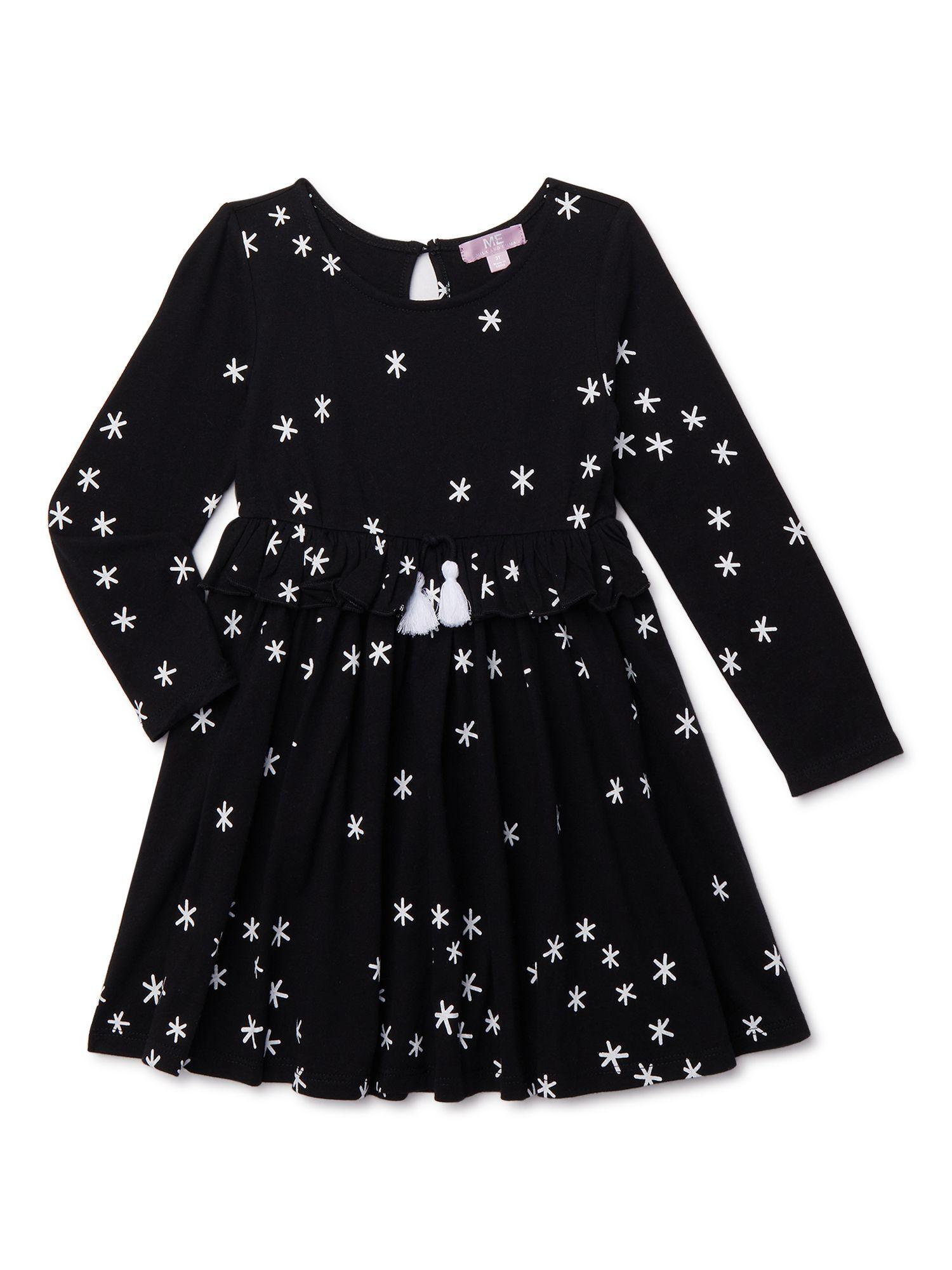 Mila Emma Mila Emma Exclusive Girls Fashion Tassel Dress Sizes 4 18 Walmart Com In 2021 Girl Fashion Fashion Tassels Fashion [ 2000 x 1500 Pixel ]