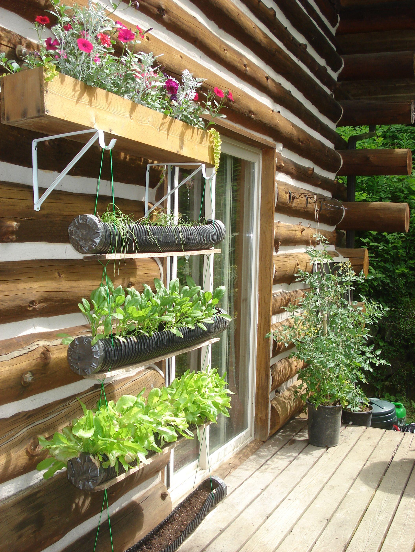 Backyard Landscaping Ideas For A Gorgeous Retreat | Vege ...