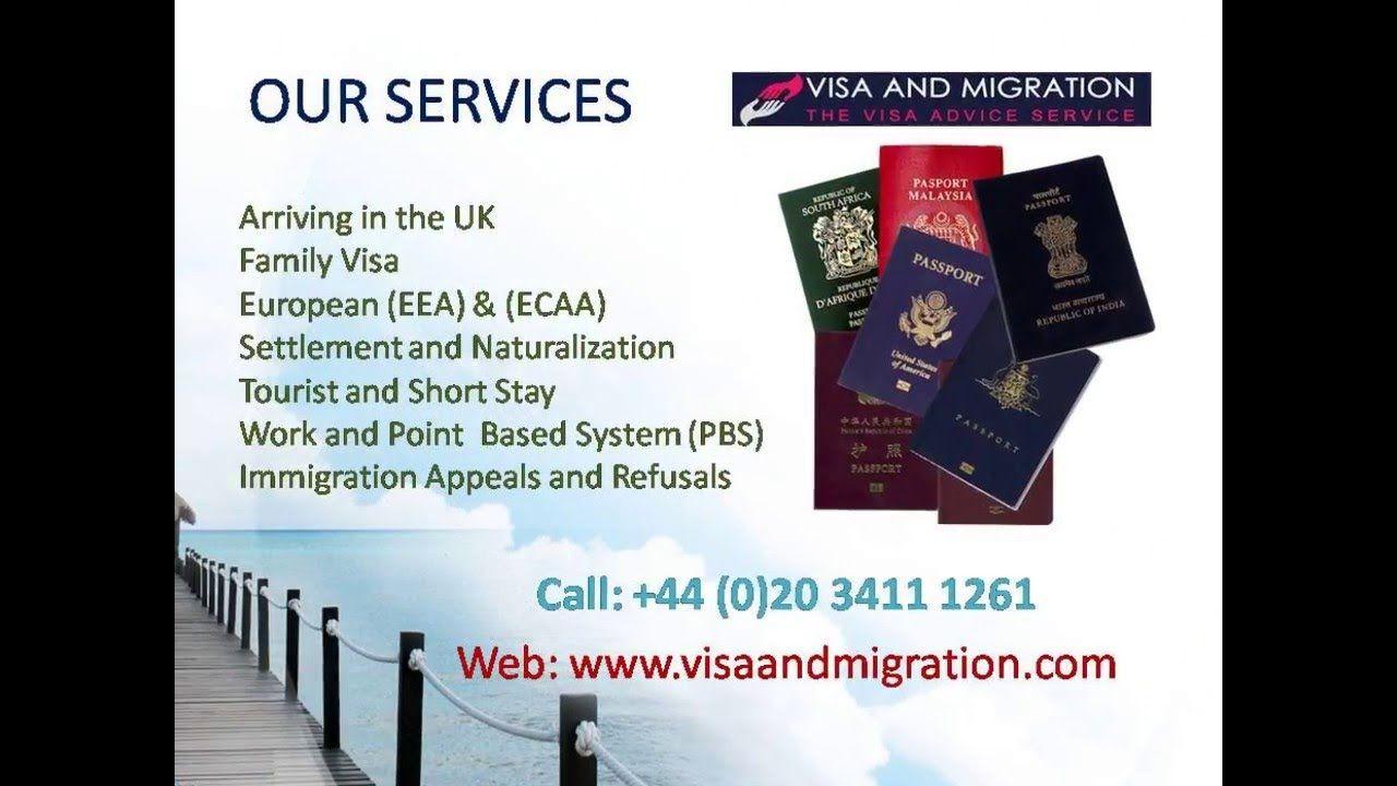 Uk Marriage Visa 44 0 20 3411 1261 Uk Visa Visa Marriage