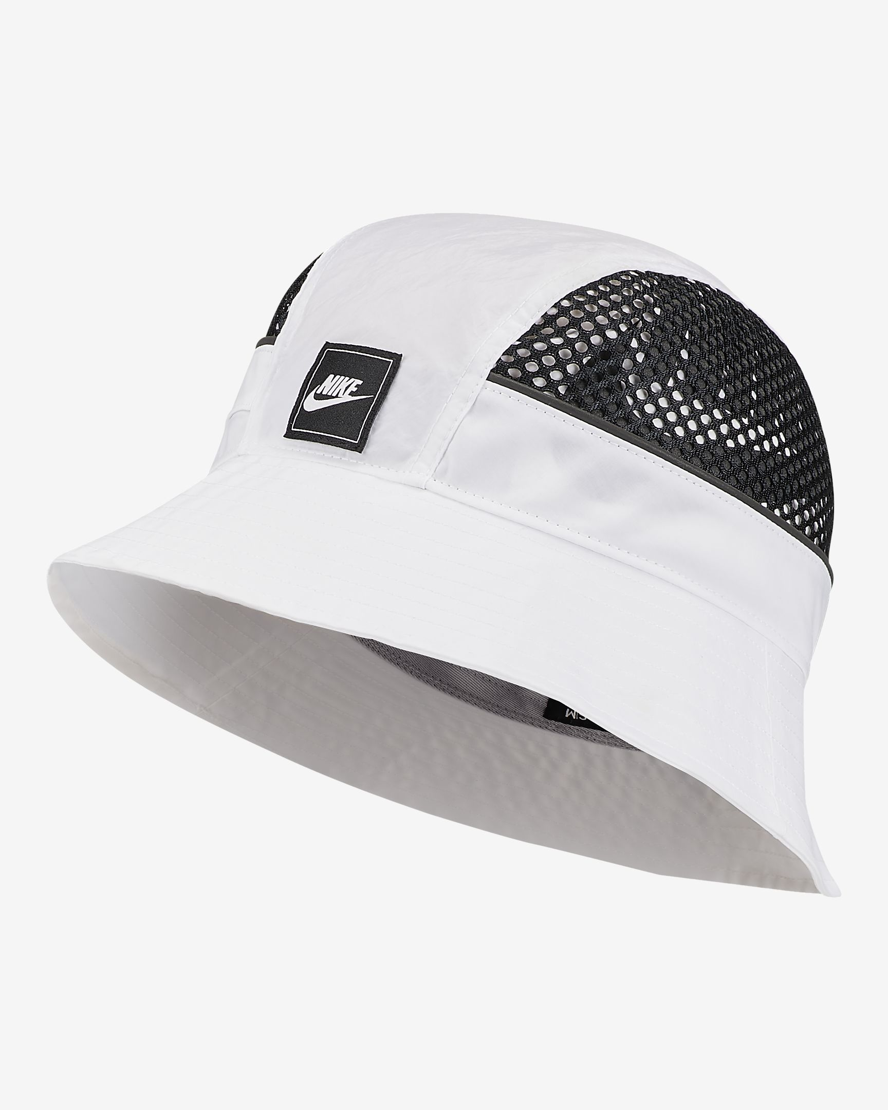 Nike Sportswear Mesh Sombrero tipo pescador. Nike.com ES ...