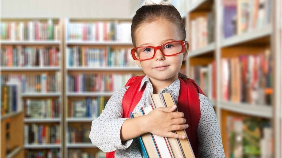 Starting School Tips for Parents. http://to.pbs.org ...