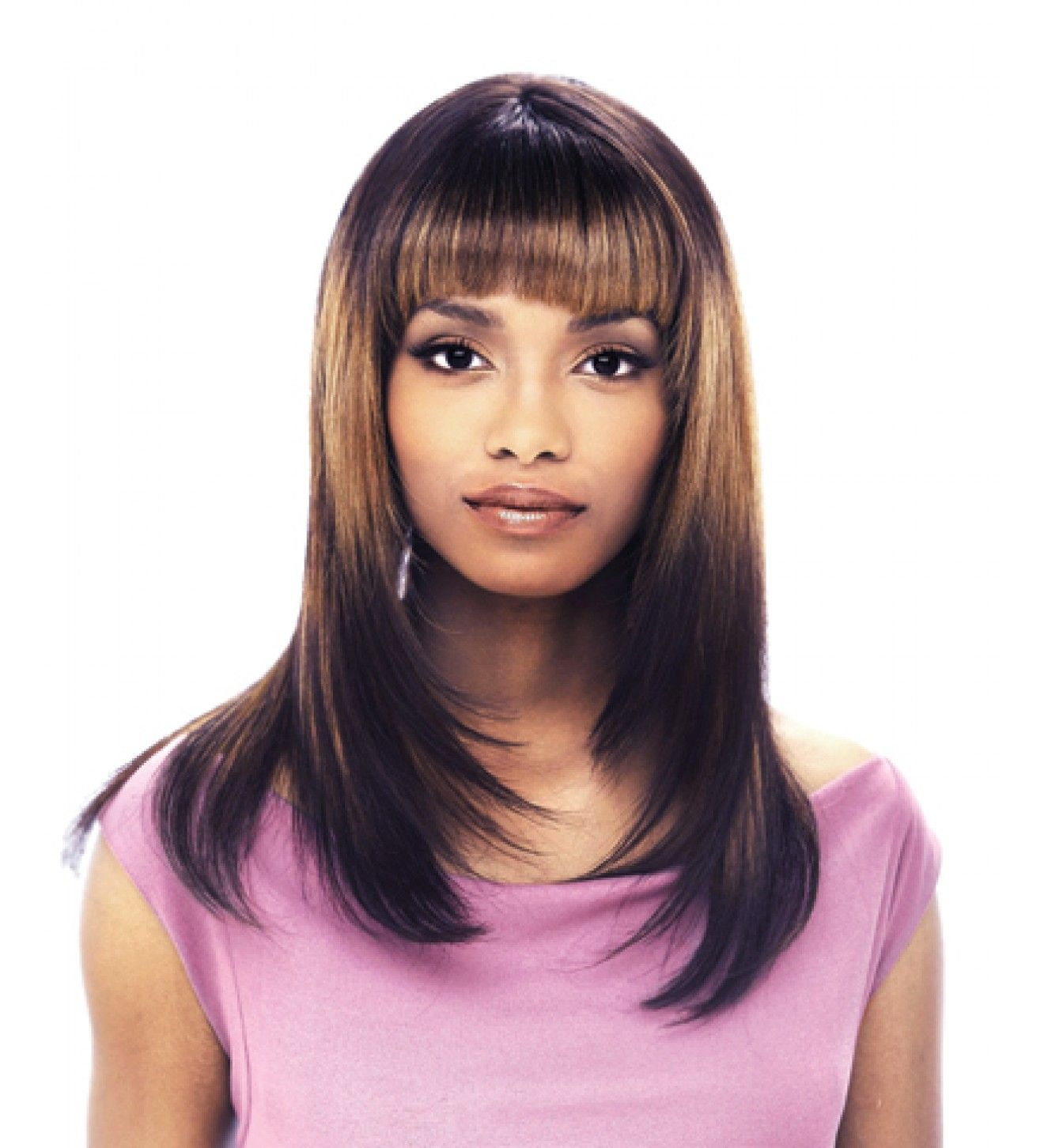 Im about to pop an 18 hair weave with bangs in a p427 med 5 top notch weave bob hairstyles with bangs pmusecretfo Image collections