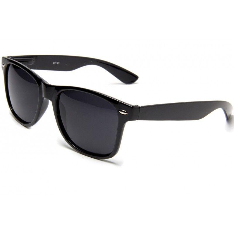 a326e211e89a14 http   www.lunette-vintage.fr lunettes-wayfarer 15-lunette-de-soleil-style- wayfarer-noire.html  wayfarer  fashion