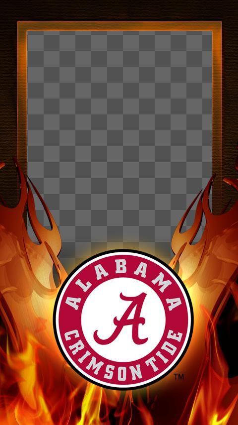Alabama Live Wallpaper Suite Android Apps On Google Play Alabama Wallpaper Alabama Crimson Tide Logo Live Wallpapers
