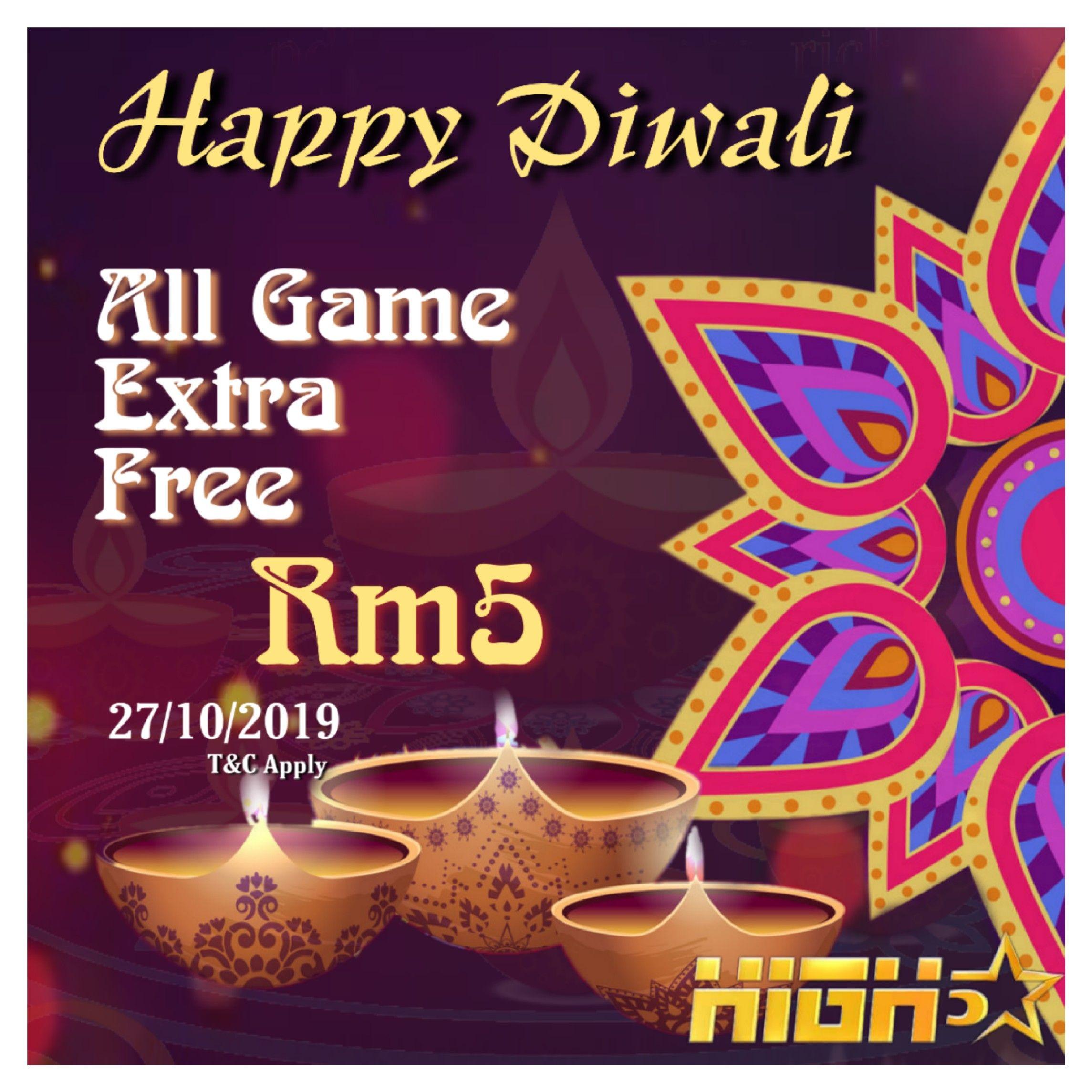 Pin by Wahida Syahida Syahida Eliya on Free slot games in