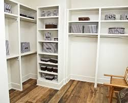 Image result for step in closet