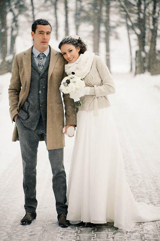 16 Winter Hochzeit Kleidung Ideen Winter Hochzeit Kleidung Hochzeit Kleidung Hochzeit