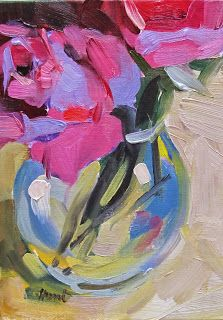Linda Hunt Fine Art