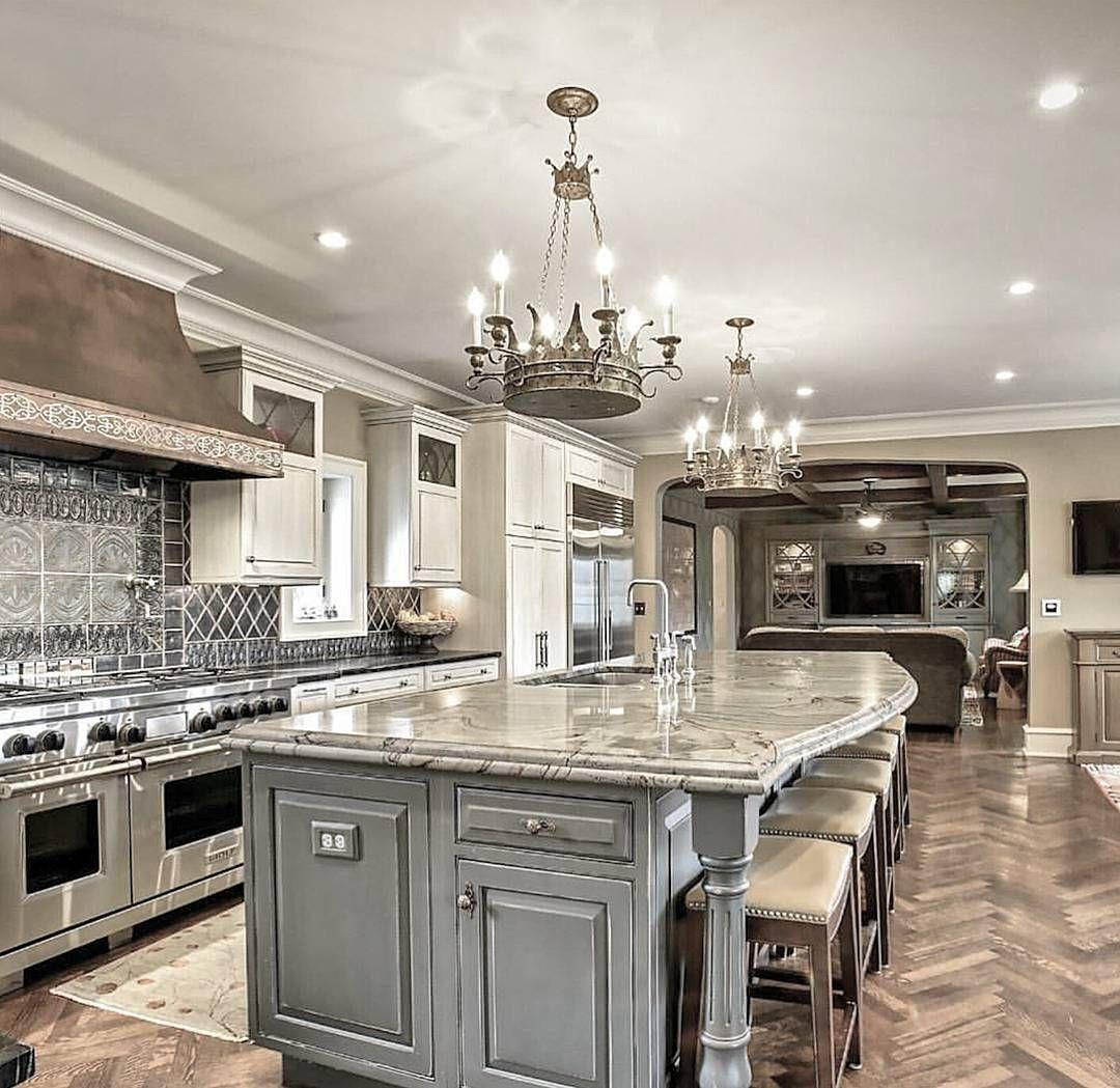 Lovefordesigns Instagram Luxury Kitchen Design Kitchen Island Design Interior Design Kitchen