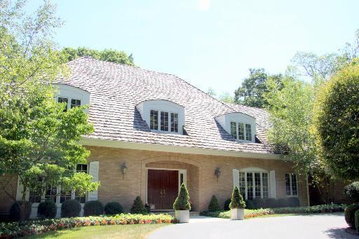 Luxury Fine Homes! #Remax