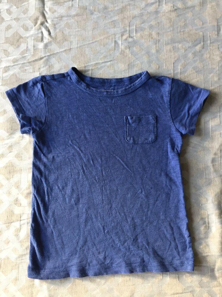 fd62fbe75 Crewcuts Boys' shortsleeve t-shirt (3T) Blue #fashion #clothing ...