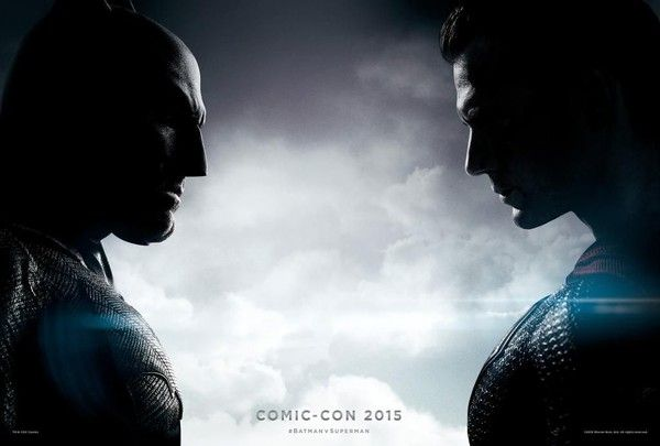 batman v superman dawn of justice pictures rotten tomatoes dc