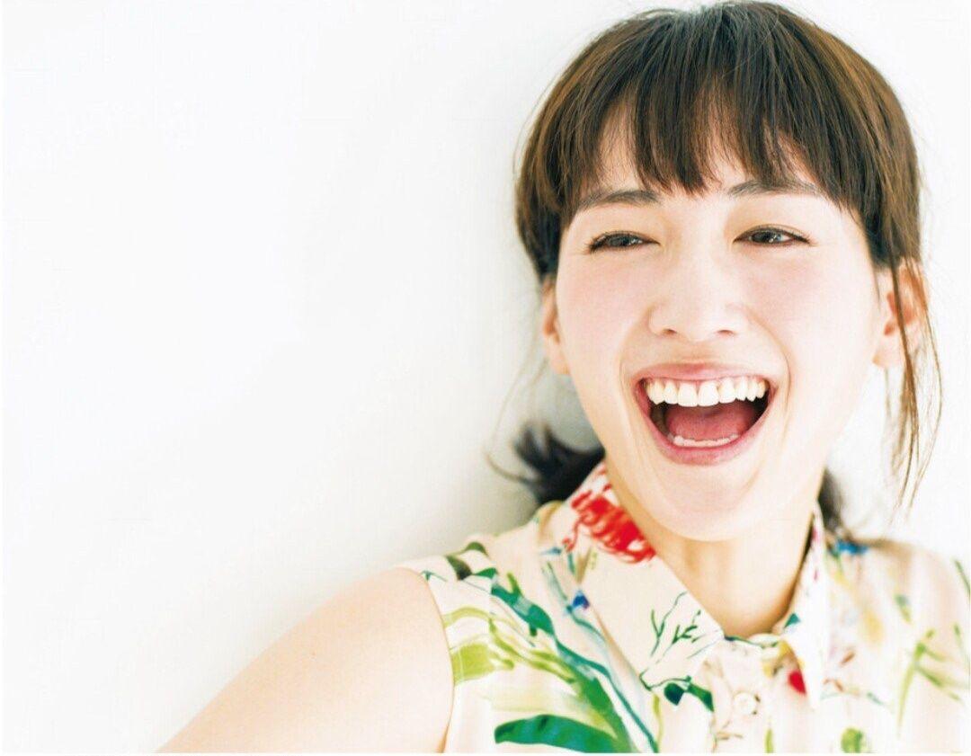 「綾瀬はるか」おしゃれまとめの人気アイデア|Pinterest|Mz