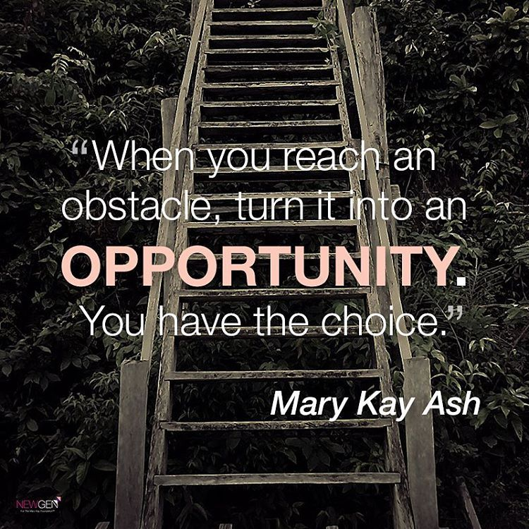"""116 Likes, 2 Comments - The Mary Kay Foundation (@marykaycares) on Instagram: """"For more wisdom and inspiration from Mary Kay Ash visit blog.marykayfoundation.org #tmkf…"""""""