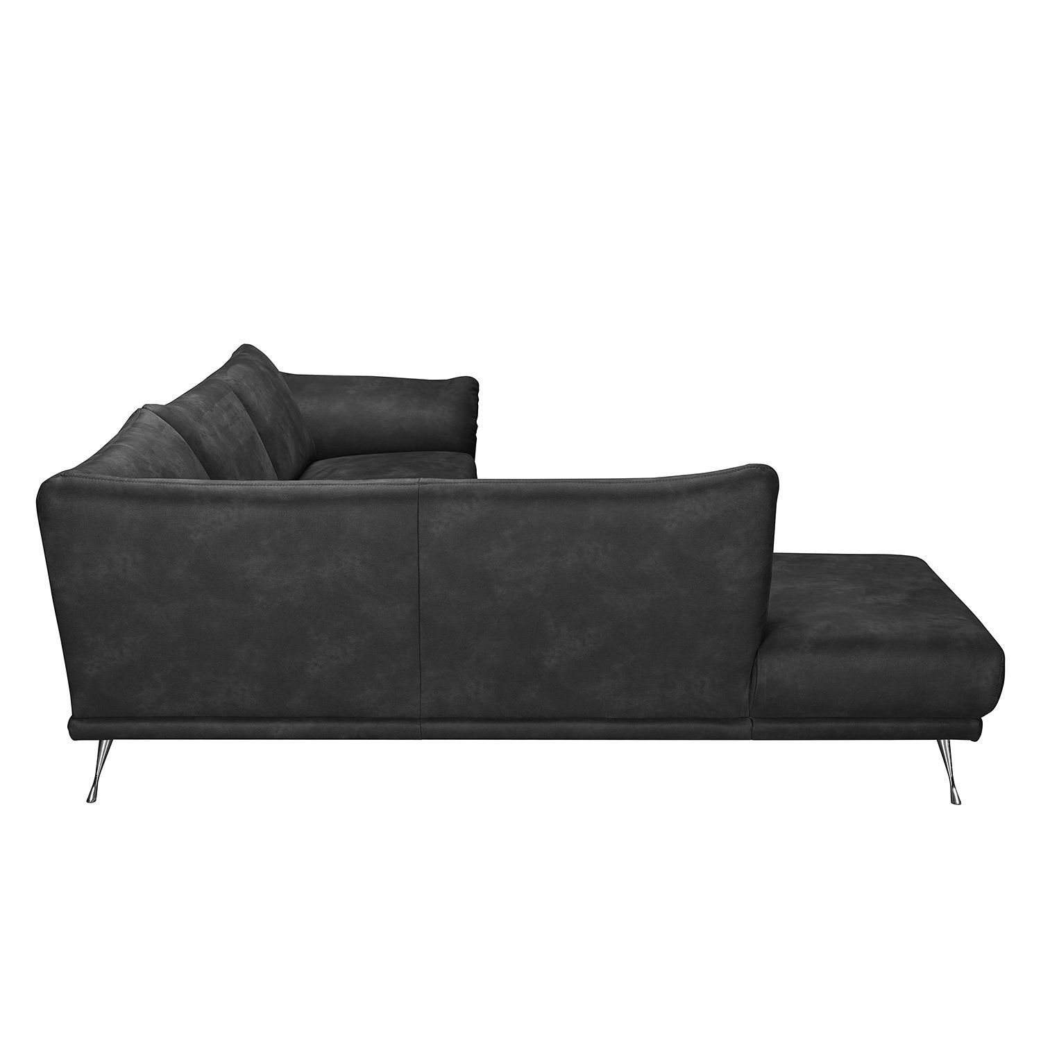Ecksofa Nola Ecksofa Milan In 2018 Products Pinterest