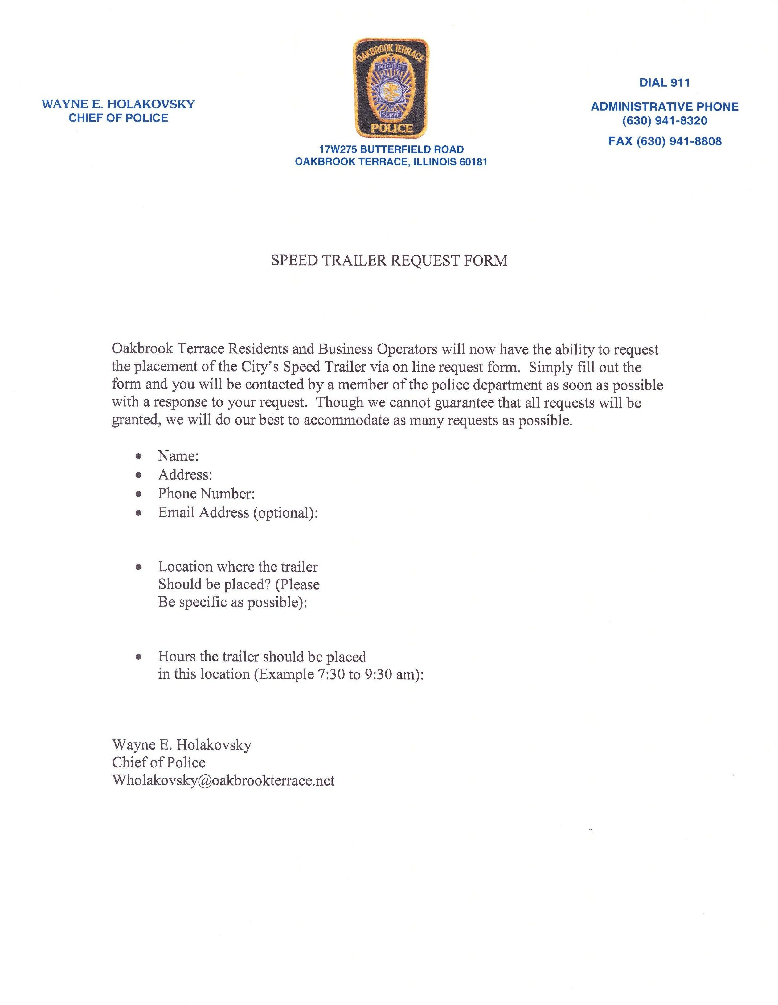 Related Post Application Letter For Cheque Book Sample New