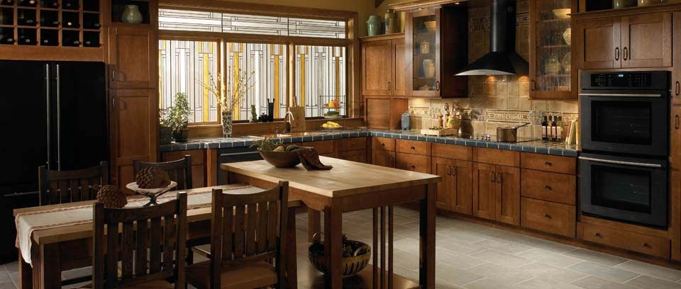cabinet kitchens and usa devonshire manufacturer kitchen cabinetry cardell b cabinets baths brands
