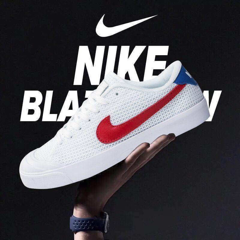 Discount nike shoes, Nike shoes cheap