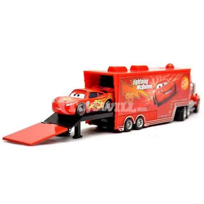 cars-mack-lightning-mcqueen-alloy-toys-215cm_TW20414_3.jpg (673×672)