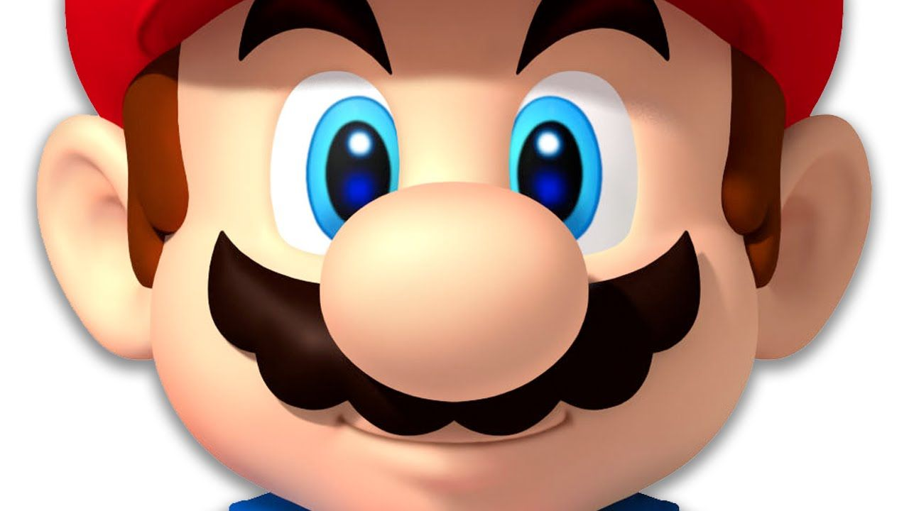 These Are The Top 5 Super Mario Games Mario Bros Mario Super Mario Bros