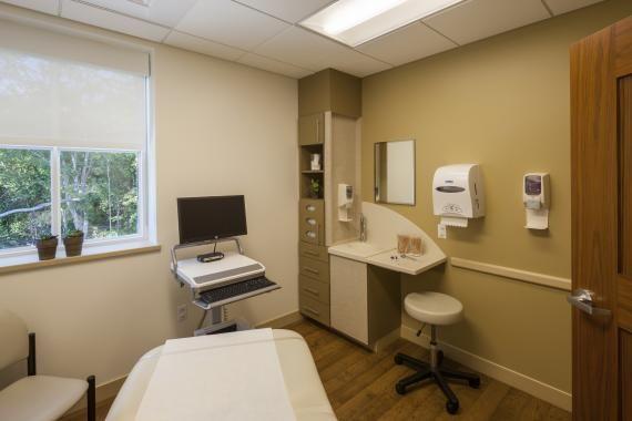 Orange County Hospital Seeks Divorce From Large Catholic Health System