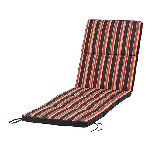 Ikea Us Furniture And Home Furnishings Cushions Ikea Outdoor Furniture Cushions Sun Lounger Cushions