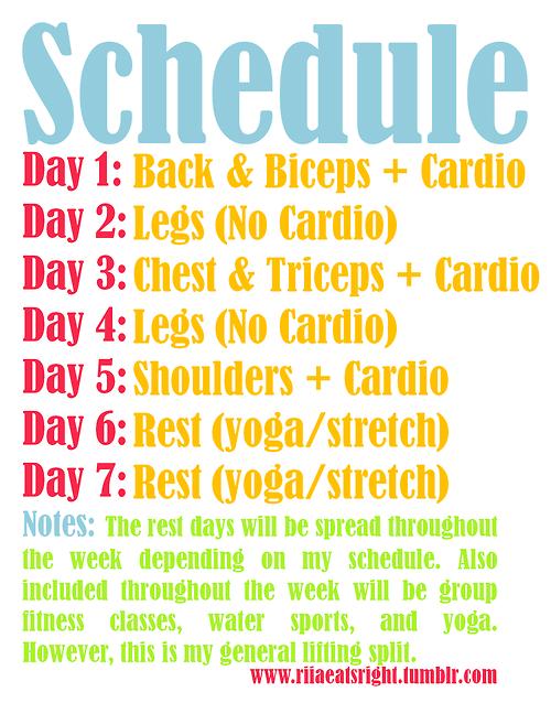 Men's Health | Cardio workout plan, Ladder workout, Workout