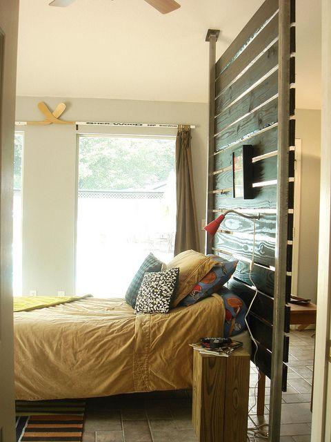 Dsc09427 Modern Room Divider Bedroom Divider Divider Design