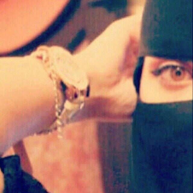 عيون عسليه اهلا بالهلآك Arab Girls Arab Swag Hijabi