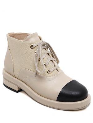 3cf9163c9 Sapatos para mulheres Moda Estilos Moda Compras on-line | ZAFUL - Página 2