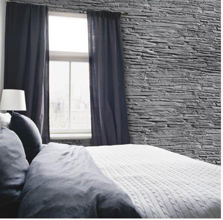 camere da letto da sogno - Cerca con Google | camere da letto da ...