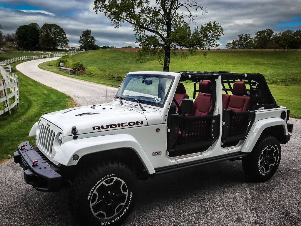 medium resolution of best jk tube doors jeep wrangler forum