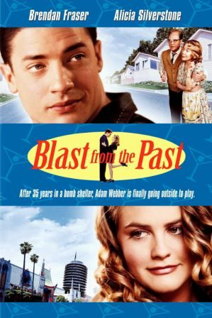 blast from the past full movie free download
