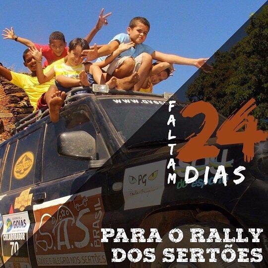 Você sabia que na primeira expedição o SAS Brasil tinha só 8 voluntários  No  21º 61bc7cead6