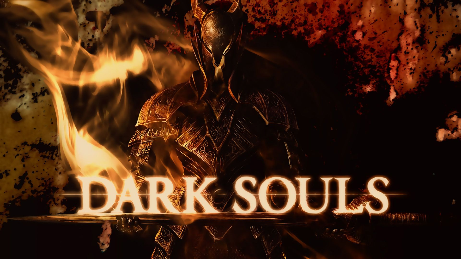 Dark Souls Highly Compressed Pc Game Download Dark Souls Wallpaper Dark Souls Dark Souls Armor