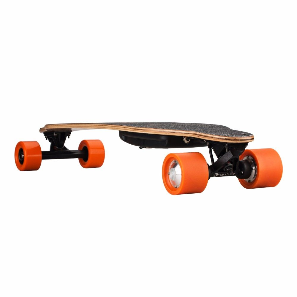 Electric Skateboard Suppliers