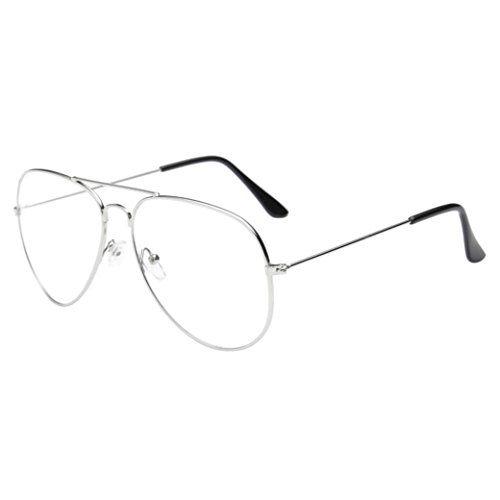 HONEY Lunettes de vision nocturne de la mode - polarisées conduisant des lunettes de soleil - unisexe ( Couleur : Black frame ) afbqDm