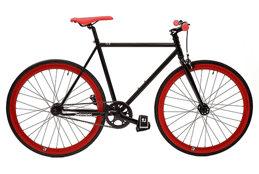 Retrospec Mantra Fixie Bicycle Review Bicycle Best Road Bike