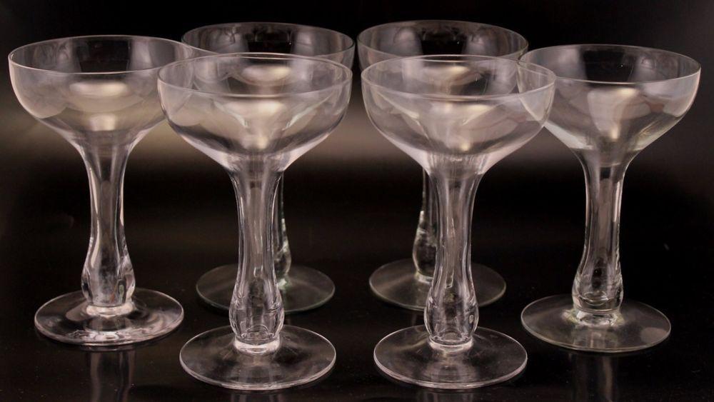 Hollow Glassware market