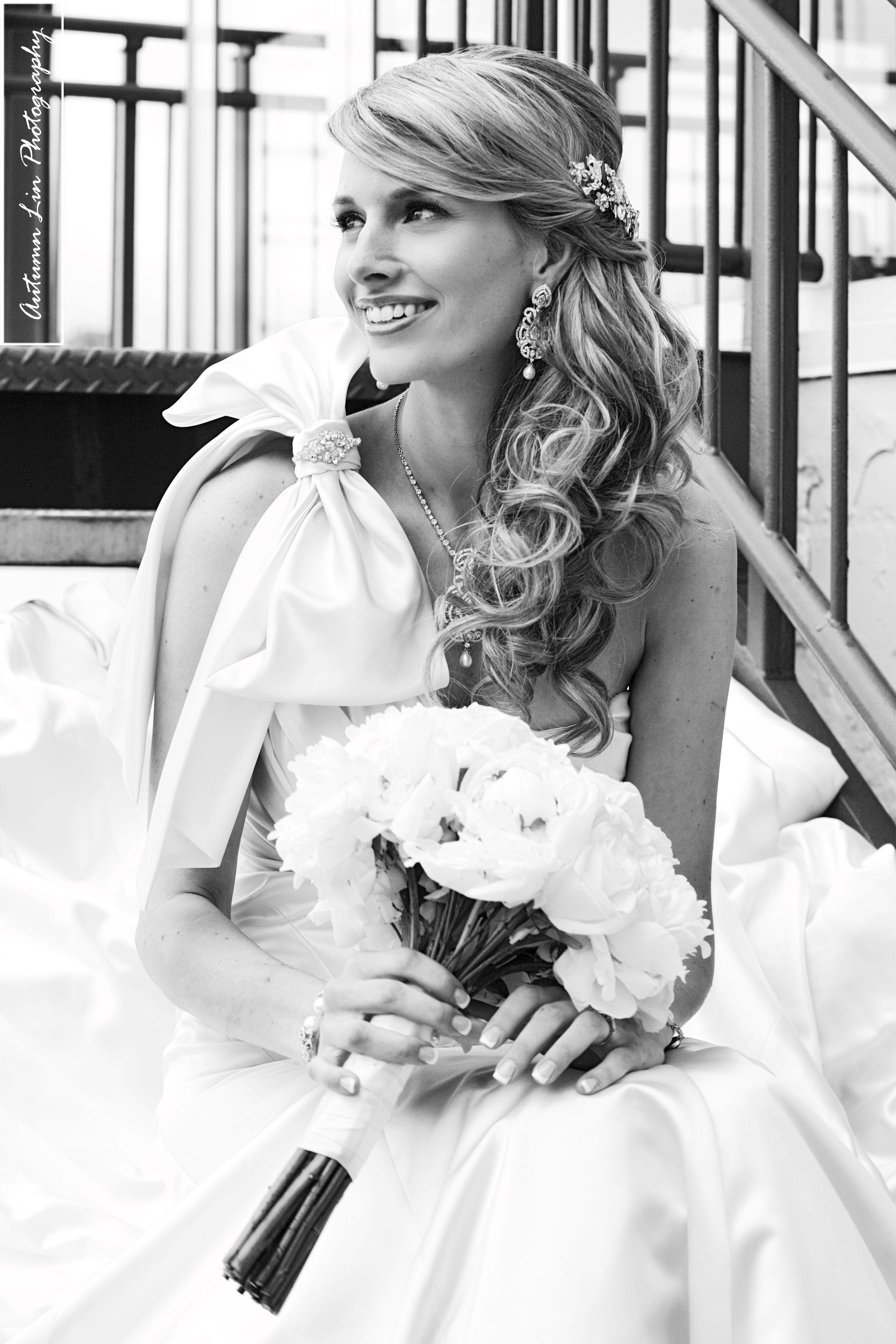 evewhittingtonandcompany.com one of my lovely brides | Long do ...