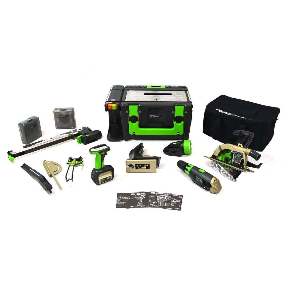 Cel Ws3e Power8 Workshop Power8 Workshop Cel Tools Power