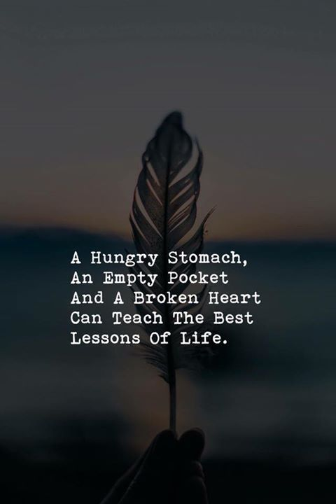 Pin By Lea Waller On Words Of My Life Pinterest Quotes Life