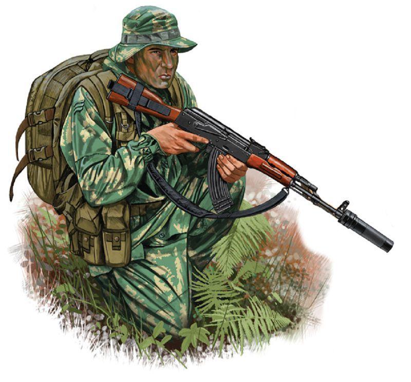 пламени военные рисунки снайпер было актуально