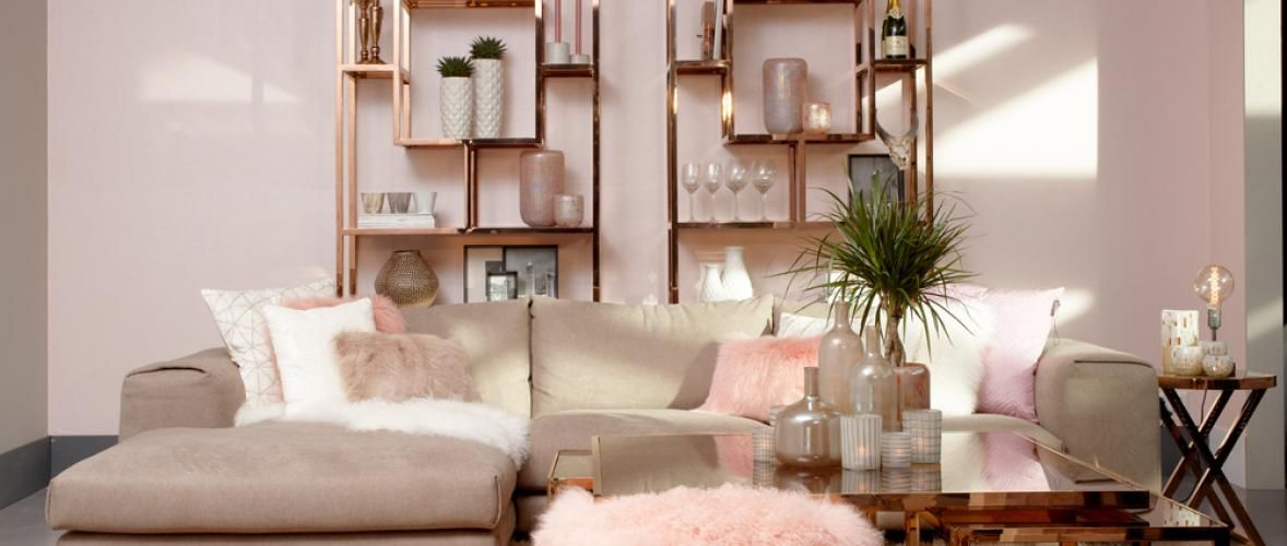 home » LifeStyle - Home Collection | Style | Moderne kast, Brooklyn ...
