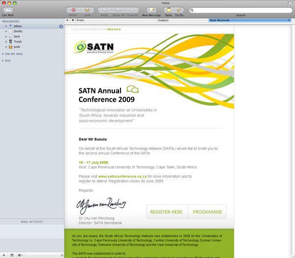 email conference invitation - Google Search | SBB Invite ...
