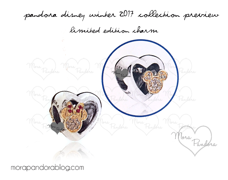 pandora disney limited edition christmas 2017 bead pandora charms 2017 pandora christmas charms pandora