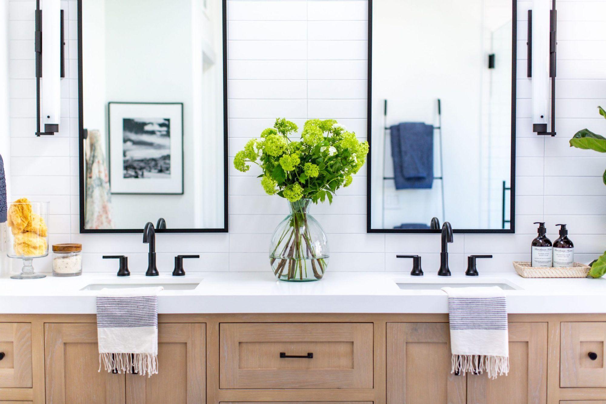 Bathrooms Remodel Bathroom Fixtures, Used Bathroom Fixtures