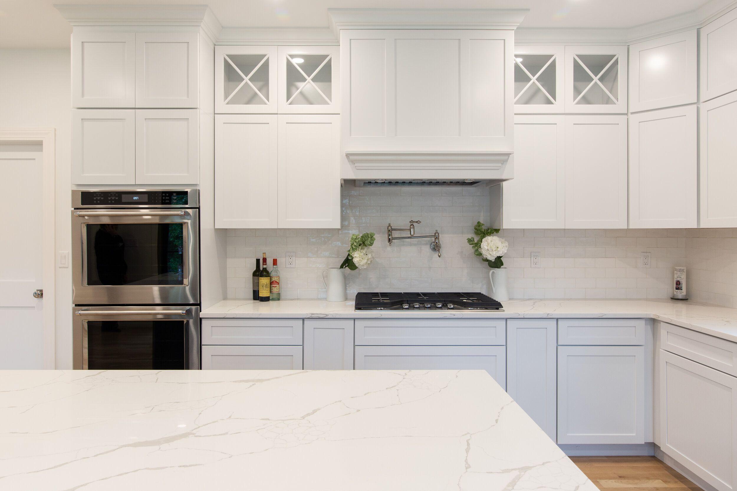 Gothamkitchenbath Com In 2020 Quality Kitchen Cabinets ...