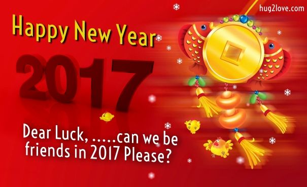 Happy New Year Resolution Quotes 2017 With Images. Inspirational New Year  Resolutions Jokes, Funny Wishes, Motivational Ideas For Students, Workers,  ...
